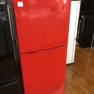 AQUA 冷蔵庫 AQR-FK14B 2013年 137リ…