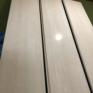建材  棚板