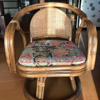 家具>椅子