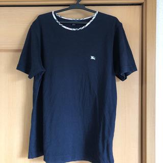 Burberry Tシャツ レディース S
