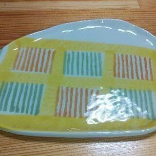 有田焼 皿2枚セット