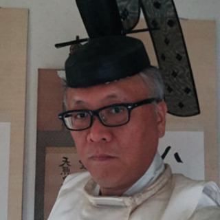 お墓掃除と神道祭式でご先祖様のやすらぎを! 今におられるご子孫の...