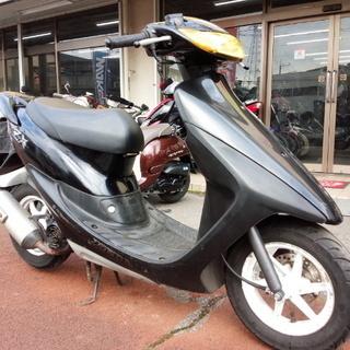 NO.2800 ライブディオZX (DIO) 2サイクルエンジン...