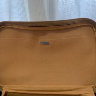 Samsonite サムソナイト ヴィンテージ スーツケース