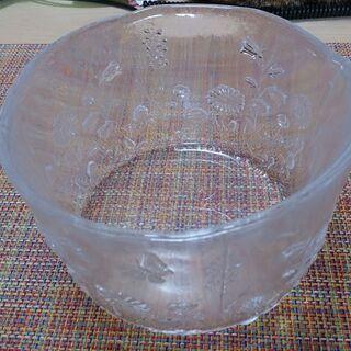コスタボダ製のサラダボール