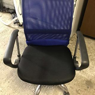 美品❕事務椅子❕