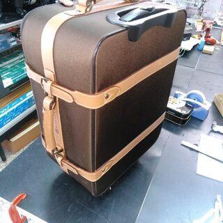 大型加湿器を設置しお客様の安全を守ります。 ご来店時はマスクの着用をお願いします。   スーツケース工房 節約塾  - 地元のお店
