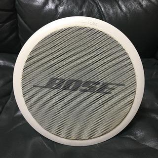 Bose 天井埋込型スピーカー 175TR 4個セット