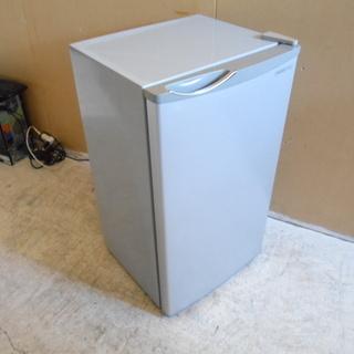 シャープ SJ-H8W-S 1ドア冷蔵庫『良品中古』【リサイクル...