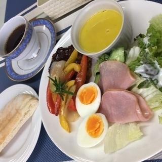 8/27 横須賀 絵手紙&パステル - イベント