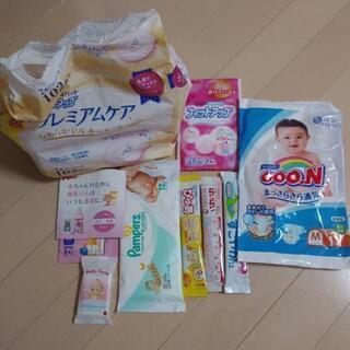 値下げ↓母乳パッド 赤ちゃん用品