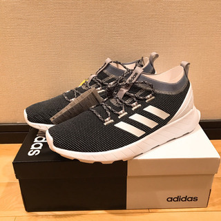 【新品未使用品】adidas/QUESTAR RISE/28.0cm