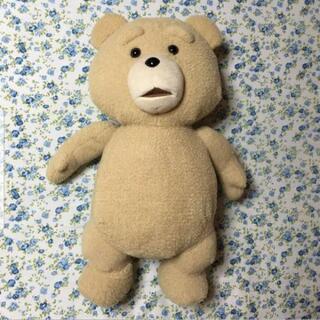 テッド2  XLプレミアム ぬいぐるみ