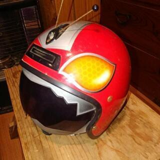ヘルメット 子供用