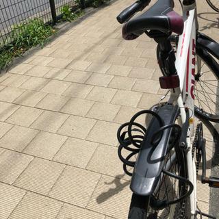 値下げしました【GIANT】 子供用自転車 ジャイアント ESC...