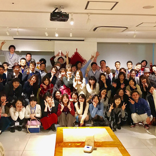 【福岡市東区】初心者仲間と楽しく学ぶゴルフスクール|90分初回...