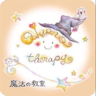 魔法の教室🌟埼玉🌟8月開催❣️