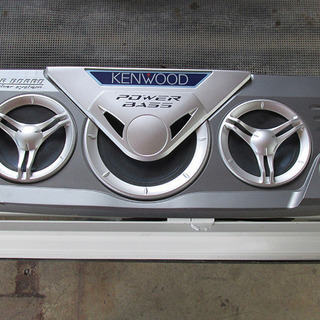 KENWOOD ケンウッド KSC-RZ5700 天井スピーカー