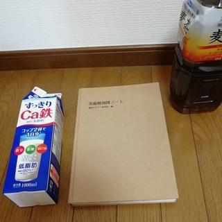 NO5, 美術デッサンの本、無料であげます。