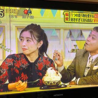 日立 HITACHI プラズマテレビ WOOO W37P-HR8000