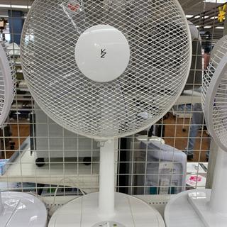 エアコンの次に快適な扇風機です!今年の夏にもどうでしょうか