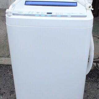 ☆三洋電機 SANYO ASW-60D 6.0kg 全自動洗濯機...