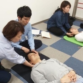 妊活スペシャリスト養成講座プレセミナー開催