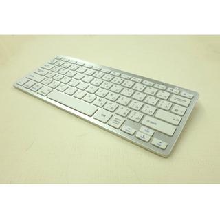 動作確認済み Bluetoothキーボード KBDBT-S…