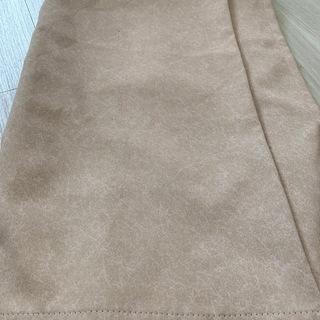 国産 ドレープカーテン 3枚 W100×H130