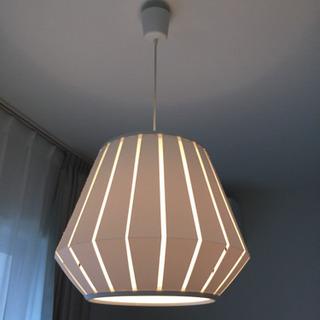 IKEA 照明 ペンダントライト