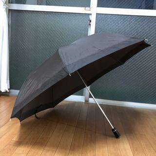 折りたたみ傘 3本(女物2本+男物1本)
