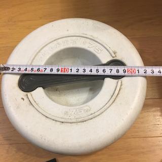 つけもの重石 7.5kg