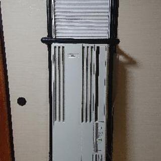 CORONA 窓用エアコン CW-A1815