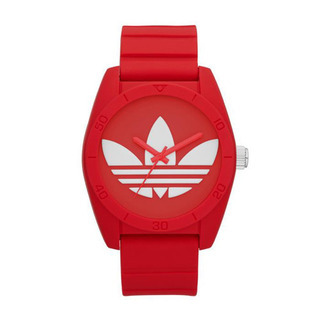 adidas腕時計