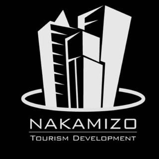 【有資格者】宅建の資格を持たれている方限定募集!!【限定】
