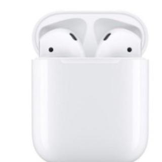 ワイヤレスイヤホン TWSi12 Bluetooth