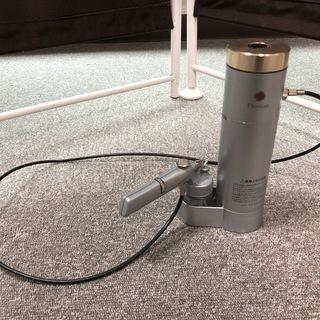MTG プロージョン Plosion 炭酸ミスト発生器