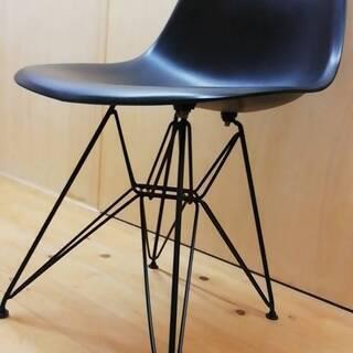 【美品】椅子×2