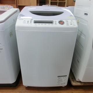 【トレファク府中店】TOSHIBAの洗濯乾燥機の紹介です!