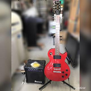 サマーセール‼️ Barclay エレキギター & アンプ…