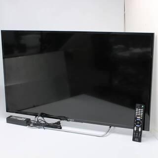 057)SONY 40V型 液晶テレビ ブラビア フルハイビジョ...