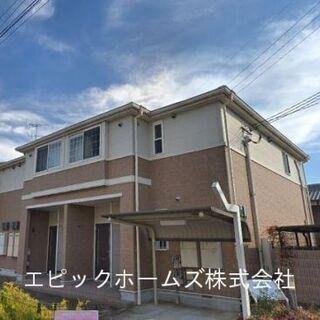★満室稼働中9.02%★木津川市 東建コーポレーション施工