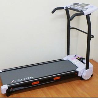 歩行器具 アルインコ 中古 良好作動品 引き取り大歓迎