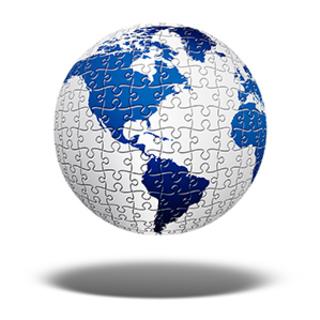 オンライン英会話TALKABROADで世界と繋がりませんか?