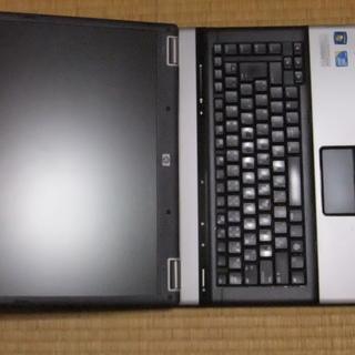 【最終値下げ】 HP 6730b  15.4インチノートPC [...