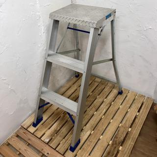 折りたたみ作業台 ライトステップDC #工具