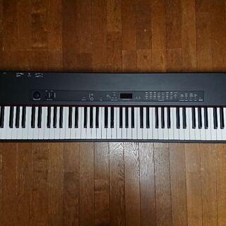 ヤマハ ピアノ CP-33