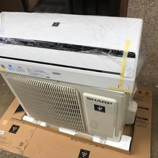 エアコン修理 冷えが悪いなど、無料で診断致します。