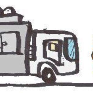 【毎週木曜日】天王洲アイル集合の自販機アシスタント