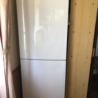 最終値下げ⭐︎ハイアール 冷蔵庫 なかなかの美品